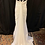 Thumbnail: size 16 dress by Beautiful soft flowing sensational