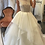 Thumbnail: All for LOVE with this sz 8 modern sassy ballgown