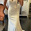Thumbnail: Planned perfection in this sz 4 elopement dress