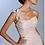 Thumbnail: Choose romance with this sz12 new Sophia Tolli