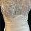 Thumbnail: Flirty fabulous layers show your curves Tuterra sz 12