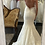 Thumbnail: Don't stress I found your dress a size 6 all lace