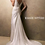 Thumbnail: Soft silky sz 10 By Maggie Sottero   in Ivory