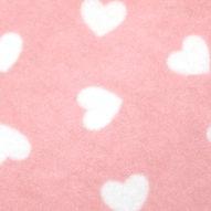 Snowy hearts -.jpg