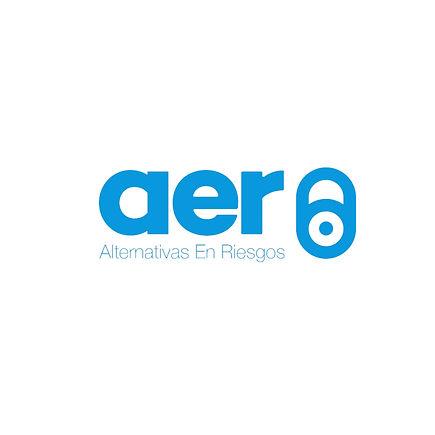 AERO (1).jpeg