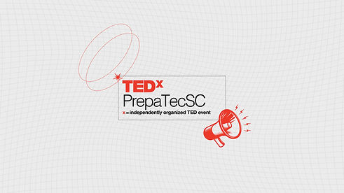 TEDx thumbnail 1920x1080-04.jpg