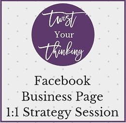 Thumbnail FB biz session 1-1 session.jpg