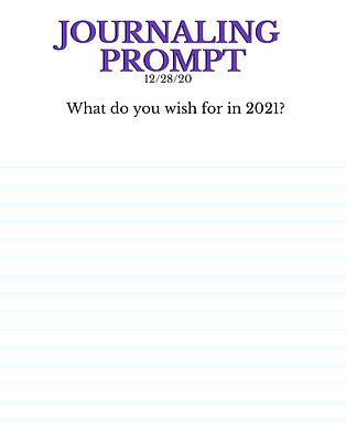 12-28-20 What do you wish for in 2021.jp