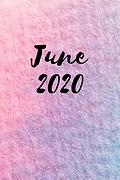 June 2020.png