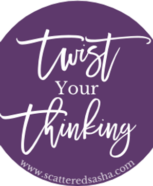 Twist Your Thinking logo only.png