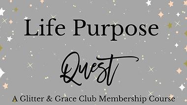Life Purpose Quest Cover.jpg