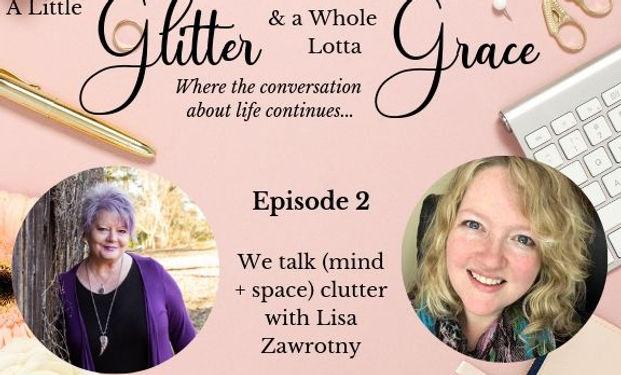 Episode 2-Lisa Zawrotny.jpg