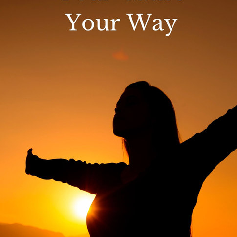 Your Cause Your Way.jpg