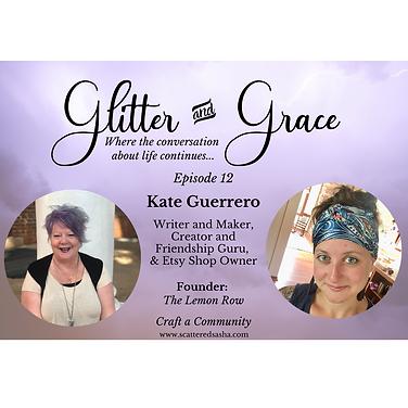 Episode 12-Kate Guerrero.png