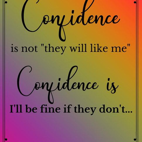 Confidence assessment.jpg