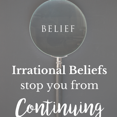 Irrational Beliefs.png