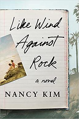 Like wind against rock.jpeg