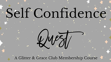 Self Confidence Course cover.jpg