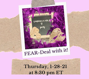 FEAR-Deal with it 1-28-21 8-30 pm.jpg