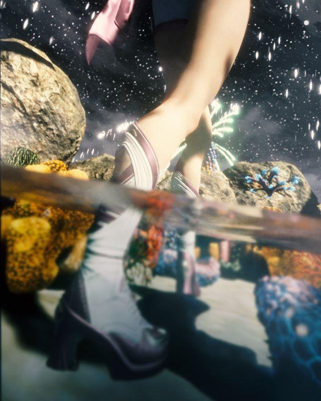Starbound Strut.jpg