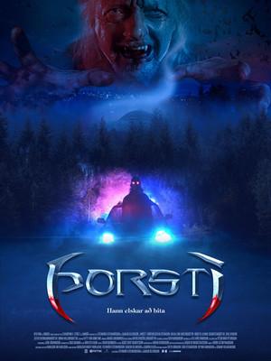 Þorsti 2019