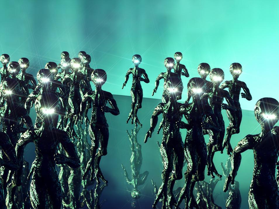 Dance System ft. Hudson Mohawke Music video