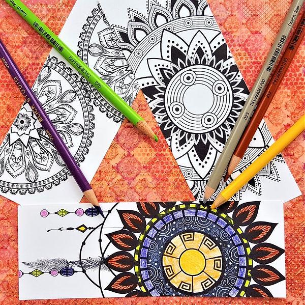 Mandala bookmarks image.jpg