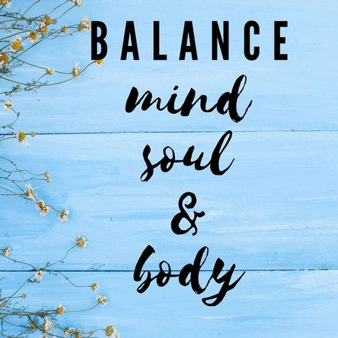 Balance mind soul and body.jpeg