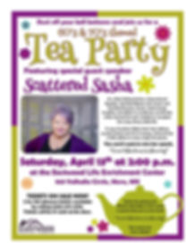 Tea Party Flyer.jpg