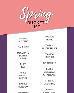 Spring Bucket List.png