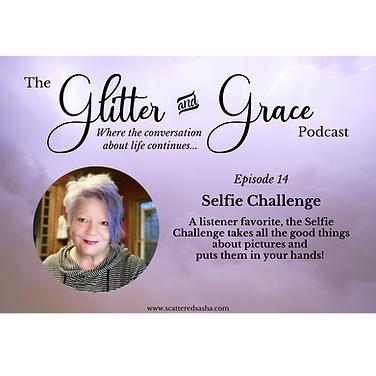 Episode 14-Sasha Selfie Challenge.png