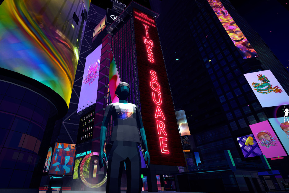 virtual-new-years-one-times-square.jpg