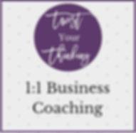 1-1 biz coaching.jpg