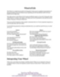 TYT Wheel-of-Life - Page 1.jpg