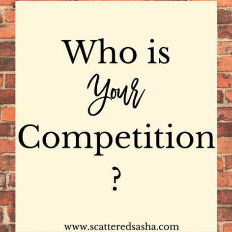 Who is your competition.png