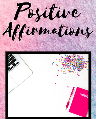 15 Positive Affirmations cover.png