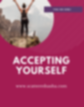Accepting Yourself - Cover.png