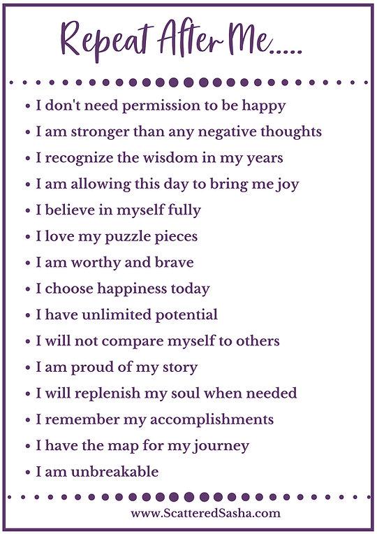 15 affirmations.jpg