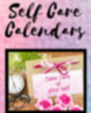 Self Care Calendar Cover.png
