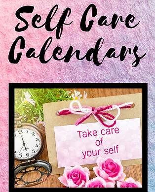 Self Care Calendar Cover.png