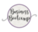 Business Bootcamp Logo only transparent.
