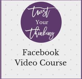 Thumbnail Video course.jpg