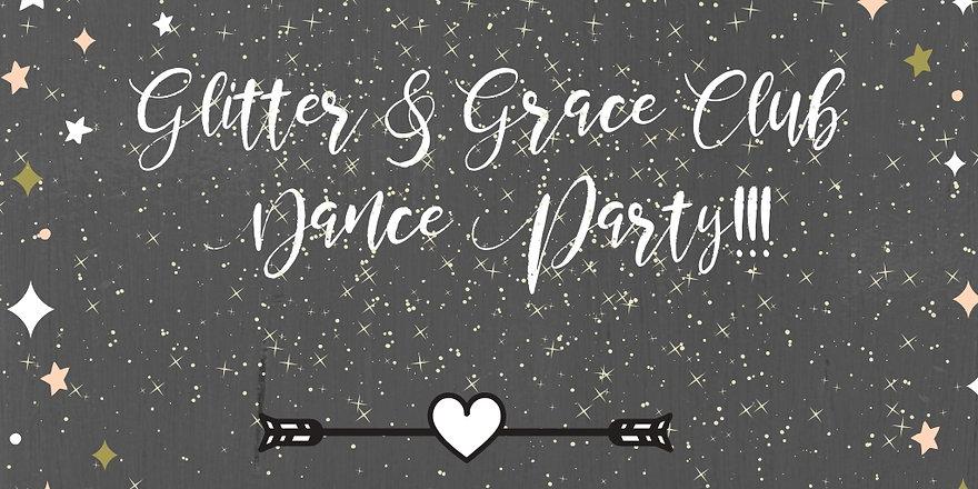 Dancy Party.jpg