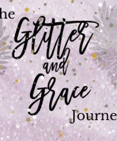 Glitter and Grace Journey logo small.png