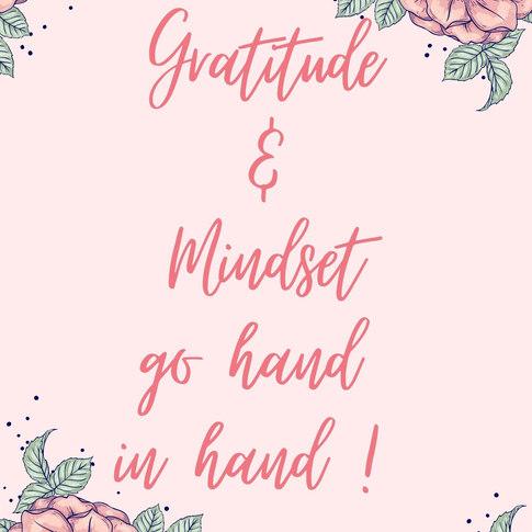 Gratitude and mindset.jpeg