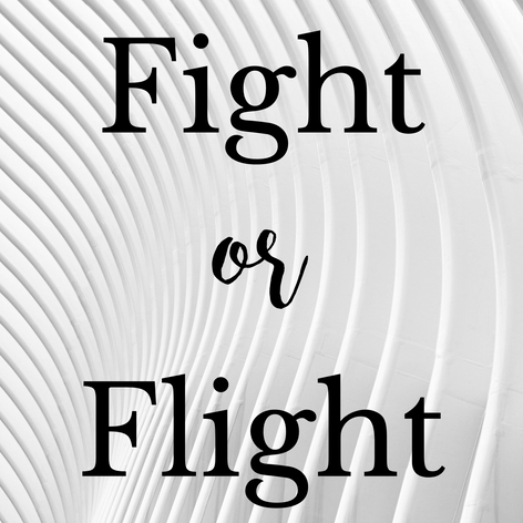 Flight or Fight.png