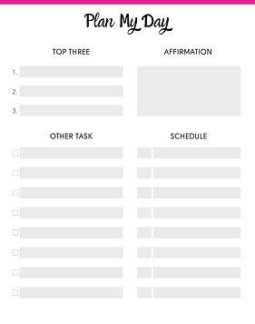 Plan your day sheet.jpg