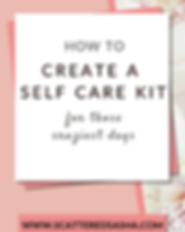 Self Care Kit cover.png