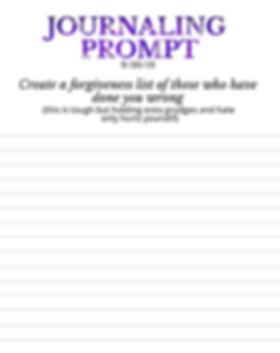 9-30-19 Create a forgiveness list.jpeg