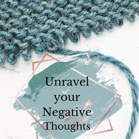 Unravel your negative thoughts.jpg